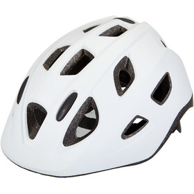 Cannondale Quick Helm Kinder white